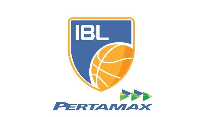 IBL 2020, Logo IBL 2022