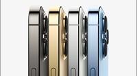 Fitur Ini Bisa Bikin iPhone 13 Laris Manis