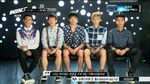 Jae DAY6 Dulu Versus Kini, Makin Bikin Hati Lumer!