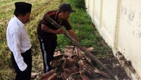 Musim Hujan Tiba, Waspada King Kobra Bertelur di Sekolah hingga Rumah