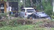 Ahli Mikro Ekspresi Sebut Pembunuhan Ibu-Anak di Subang Lebih Rumit dari Kopi Sianida