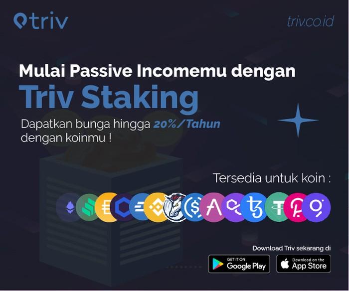 PT Tiga Inti Utama Indonesia