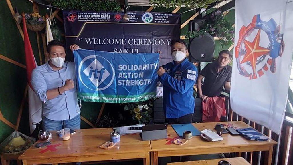Solusi Menjawab Tantangan Pekerja Maritim Indonesia
