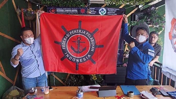 Serikat Awak Kapal dan Transportasi Indonesia (SAKTI) resmi bergabung dengan Pekerja Pelabuhan Indonesia (FPPI) dan Internation Transportworkers' Federation (ITF). Seperti apa kiprahnnya?