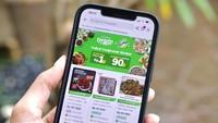 Disalip Tokopedia, Shopee Tak Lagi Jadi Juara E-Commerce Indonesia