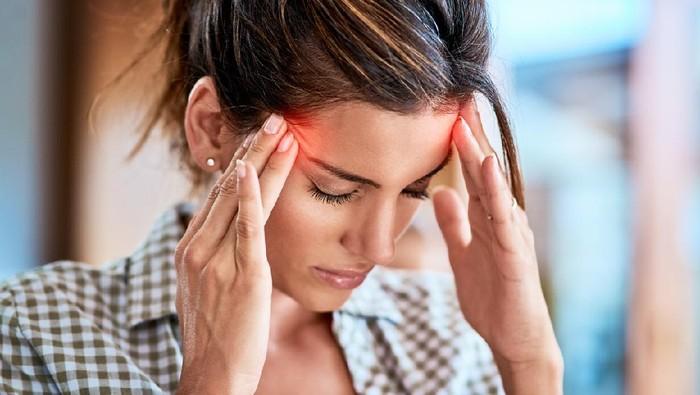 7 Tanda Terlalu Banyak Minum Kopi, Sakit Kepala hingga Gelisah