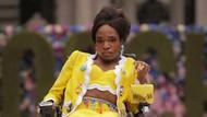 Model Difabel-Transgender Cetak Sejarah di New York Fashion Week