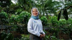11 Penemuan Ilmuwan Indonesia yang Diakui Dunia, Apa Saja?