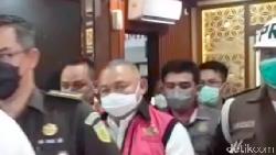 Respons Kejagung soal Alex Noerdin Anggota DPR Tak Akan Melarikan Diri