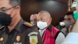 Alex Noerdin Jadi Tersangka Lagi, Kini Kasus Korupsi Masjid Sriwijaya!