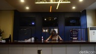 Bioskop di Kota Malang Kembali Buka, Pengunjung Mal Diharapkan Naik