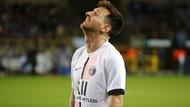 Lionel Messi Kembali Absen Bela PSG Akhir Pekan Ini