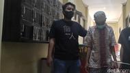 Tewaskan Warga, 2 Pemuda Peracik Miras Oplosan Ditangkap Polisi Pandeglang
