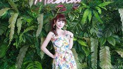 Emily Young Ryu, Merantau ke Jakarta Ikut Kontes Nyanyi Justru Moncer di Bisnis