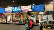 Hari Pertama Bioskop Buka Kembali di Jakarta, Pengunjung Excited!