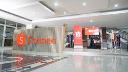 Tokopedia Menang Jumlah Kunjungan dari Shopee tapi Keok Jumlah Karyawan