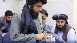 Afganistan Diguyur Bantuan, Bagaimana Biar Nggak Dikorupsi Taliban?