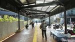Penataan Usai, Beragam Moda Transportasi di Tebet Kini Terintegrasi