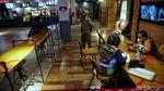 Melihat Persiapan Pembukaan Bioskop di Jakarta