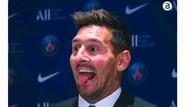 Meme Kocak Lionel Messi Memble Lawan Club Brugge