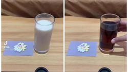 Hati-hati! 3 Minuman Ini Tidak Boleh Dikonsumsi Bersama Obat-Obatan