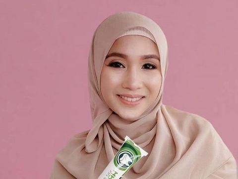 pengusaha Lebak, Fatimah Az Zahra, merintis bisnis hingga menjadi miliarder.
