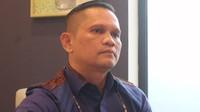 Presiden Persiraja: Klub Luar Jawa Nombok Jalani Liga 1 2021