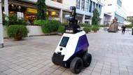 10 Pekerjaan yang Bakal Tergantikan oleh Robot, Cek di Sini!