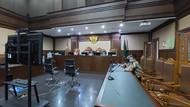 Pertimbangan Hakim Vonis Jokowi-Anies Lawan Hukum di Gugatan Polusi Udara