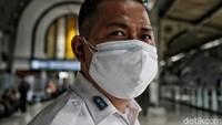 Cerita KS Jakarta Kota: Penertiban Stasiun Juanda dan Penumpang Salah Naik Kereta
