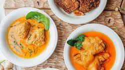5 Tempat Makan Siang di Tebet Ini Tawarkan Menu Lezat khas Sunda dan Manado