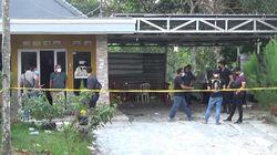 Polisi Temukan Petunjuk Baru Kasus Pembunuhan Ibu-Anak di Subang