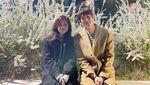 Sampai Jumpa Lagi Winter Garden! Pasangan Favorit Penonton Hospital Playlist