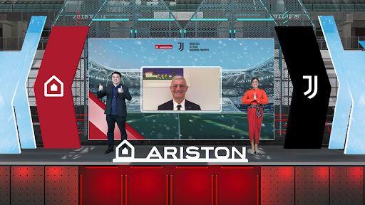 adv ariston