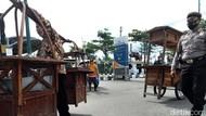 Angkringan Lik Man, Angkringan Tertua di Jogja yang Pernah Jadi Korban Kisruh PKI