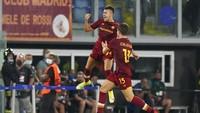Totti Ingatkan AS Roma, Jangan Sombong Dulu Ya!