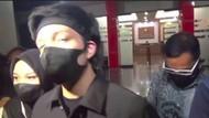 Atta Halilintar Buka Suara Soal Polisikan YouTuber Savas Fresh
