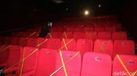 Anak di Bawah 12 Tahun Boleh Masuk Bioskop, Ini Syaratnya