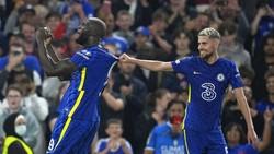Cech: Chelsea Juara Liga Champions Lagi? Sulit Sekali