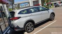 Daihatsu Terios Terbaru Dapat PPnBM 100%, Harga Mulai Rp 205 Juta