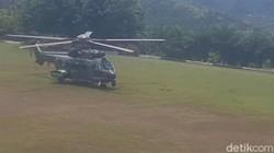 Prajurit TNI di Kiwirok Gugur Saat Amankan Evakuasi Jasad Suster Gabriella