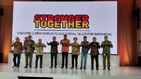 Merger Indosat dan Tri, Layanan 5G Bakal Tancap Gas?
