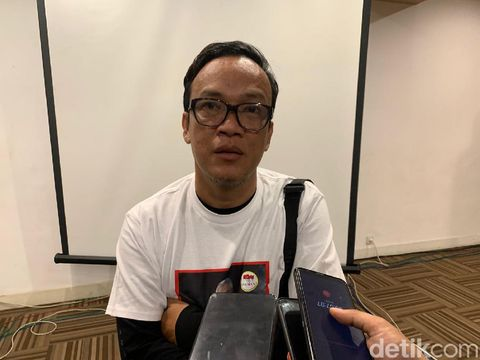 JoMan (Jokowi Mania) Jatim deklarasi di surabaya