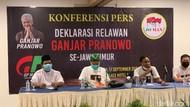 Nurani Jadi Alasan JoMan Tak Patuhi Jokowi