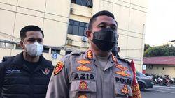 Dilaporkan Atta Halilintar, Savas Fresh Jadi Tersangka dan Ditahan!