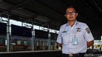 Tentang Zero Mistake di Stasiun Bogor, Ini Kuncinya