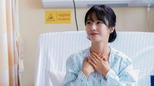 Kwak Sun Yeong