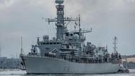 Menegakkan Kedaulatan RI di Laut Teritorial dan Perbatasan Maritim