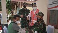 Harhubnas, Kemenhub Gelar Vaksinasi 48.000 Dosis di Solo & Yogyakarta