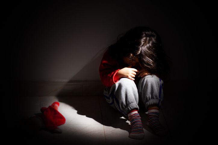 Miris! Karena Kelaparan, Warga Korut Culik Anak Demi Dapat Uang Tebusan